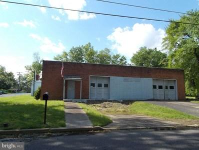 726 Northwood Avenue, Cherry Hill, NJ 08002 - #: NJCD372844