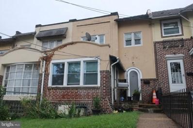3180 Westfield Avenue, Camden, NJ 08105 - #: NJCD372916