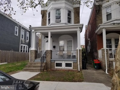 1146 Kenwood Avenue, Camden, NJ 08103 - #: NJCD373072