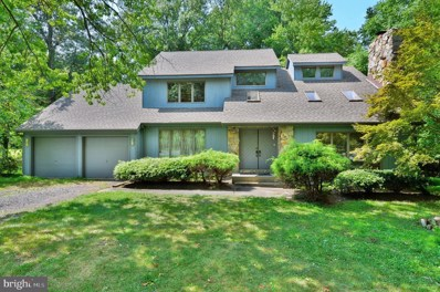 108 Hunt Avenue, Somerdale, NJ 08083 - #: NJCD373272