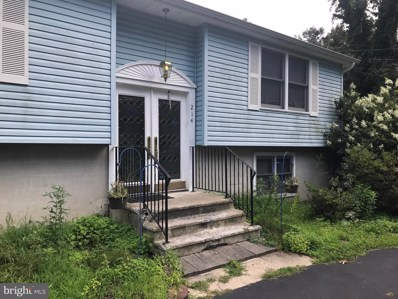 214 Cleveland Avenue, Waterford Works, NJ 08089 - #: NJCD373278