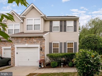 100 Hidden Drive, Blackwood, NJ 08012 - #: NJCD373286