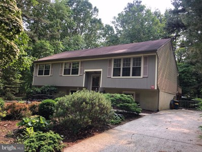 23 Birchwood Way, Gibbsboro, NJ 08026 - #: NJCD373330