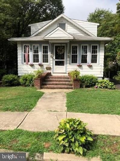 14 Payson Avenue, Audubon, NJ 08106 - #: NJCD373350