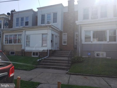 2757 N Congress Road, Camden, NJ 08104 - #: NJCD373422
