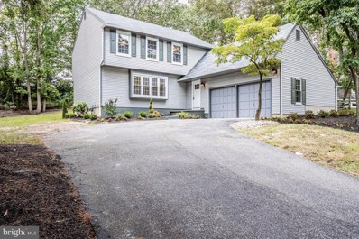 10 Beacon Place, Voorhees, NJ 08043 - #: NJCD373492