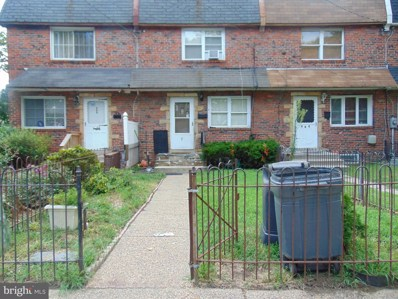 227 S 35TH Street, Camden, NJ 08105 - #: NJCD373494