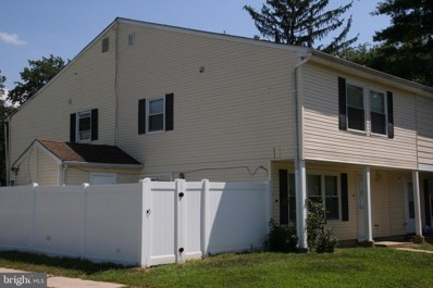 19 Locust Court, Sicklerville, NJ 08081 - #: NJCD373524