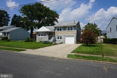 5331 Garfield Avenue, Pennsauken, NJ 08109 - #: NJCD373570