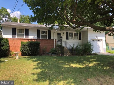 207 Richmond Avenue, Blackwood, NJ 08012 - #: NJCD373576