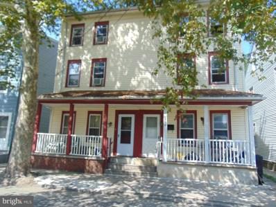 219 Hudson Street, Gloucester City, NJ 08030 - #: NJCD373588