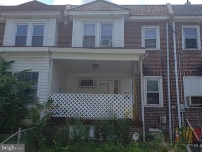 4537 Harding Road, Pennsauken, NJ 08109 - #: NJCD373690