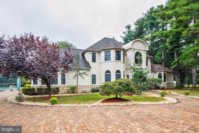 740 Kresson Road, Cherry Hill, NJ 08003 - #: NJCD374022