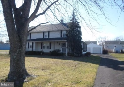 417 Sicklerville Road, Sicklerville, NJ 08081 - #: NJCD374036