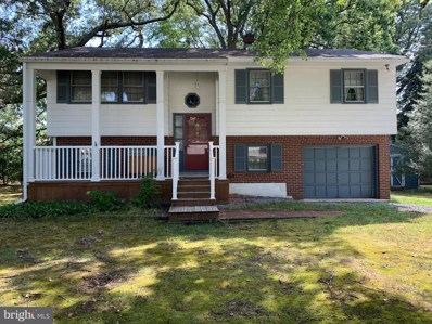 39 Johnson Road, Gibbsboro, NJ 08026 - #: NJCD374078