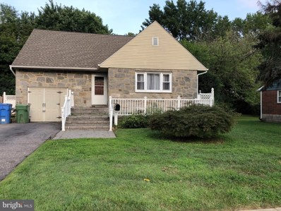 421 Woodland Avenue, Cherry Hill, NJ 08002 - #: NJCD374276