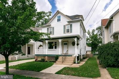 203 Harvard Avenue, Collingswood, NJ 08108 - #: NJCD374328