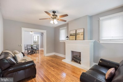 156 Kendall Boulevard, Oaklyn, NJ 08107 - #: NJCD374338
