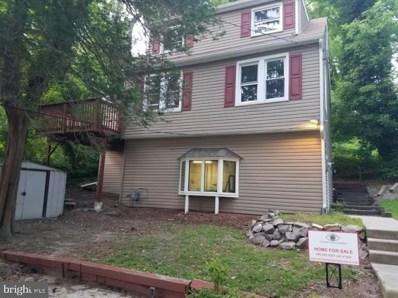 203 Lake Avenue, Clementon, NJ 08021 - #: NJCD374348