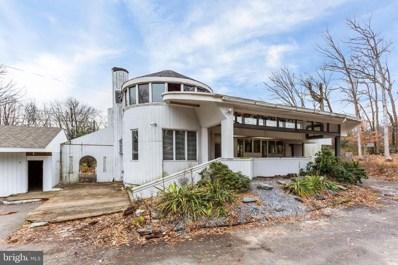 1001 Kresson Road, Cherry Hill, NJ 08003 - #: NJCD374636