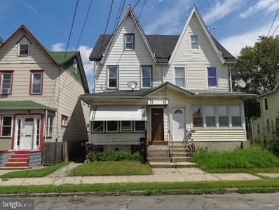 1234 N 32ND Street, Camden, NJ 08105 - #: NJCD374664
