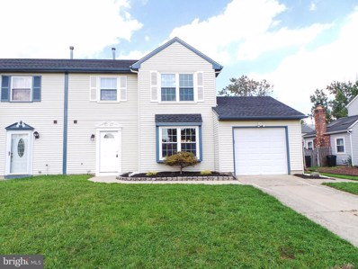 28 Harvest Lane, Sicklerville, NJ 08081 - #: NJCD374762