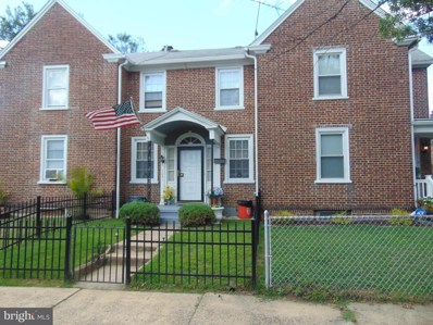 1041 Ironside Road, Camden, NJ 08104 - #: NJCD374914