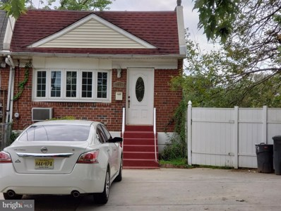1079 Lakeshore Drive, Camden, NJ 08104 - #: NJCD374938