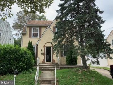 1922 Hillcrest Avenue, Pennsauken, NJ 08110 - #: NJCD375132