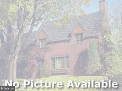 122 Thompson Avenue, Waterford Works, NJ 08089 - #: NJCD375244