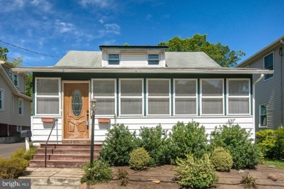 405 Wellington Avenue, Haddonfield, NJ 08033 - #: NJCD375294