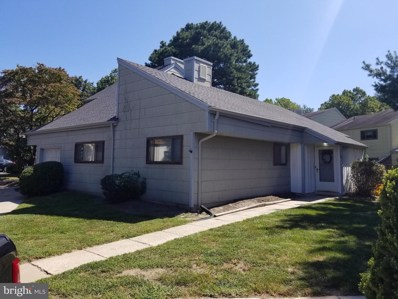 37 Chiswick Drive, Lindenwold, NJ 08021 - #: NJCD375332
