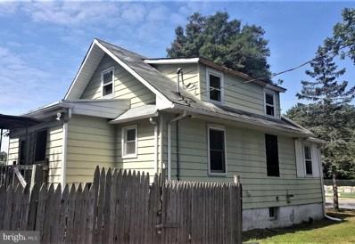 934 Jarvis Road, Sicklerville, NJ 08081 - #: NJCD375450