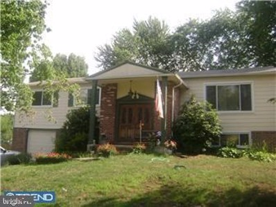 26 Clemson Road, Cherry Hill, NJ 08034 - #: NJCD375658