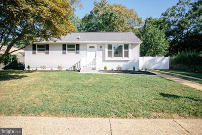 24 Valley Drive, Pine Hill, NJ 08021 - #: NJCD375774