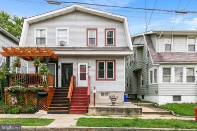 290 Linden Avenue, Oaklyn, NJ 08107 - #: NJCD375978