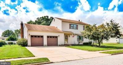 13 Midili Drive, Waterford Works, NJ 08089 - #: NJCD376068