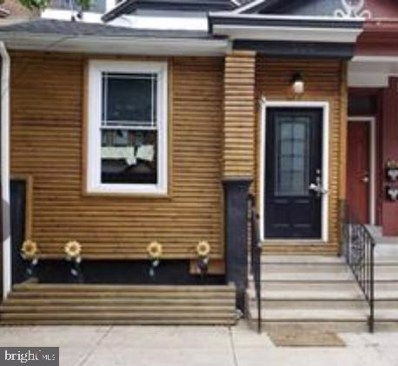 508 State Street, Camden, NJ 08102 - #: NJCD376094