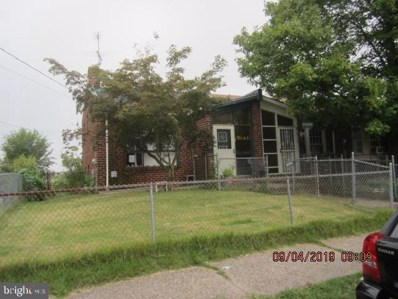 1913 Pierce Avenue, Camden, NJ 08105 - #: NJCD376392