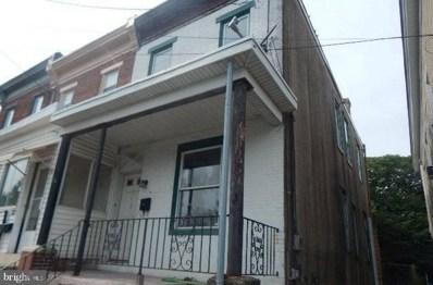 2875 Harrison Avenue, Camden, NJ 08105 - #: NJCD376476