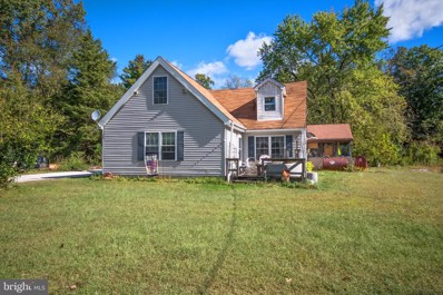 606 Johnson Road, Sicklerville, NJ 08081 - #: NJCD376518