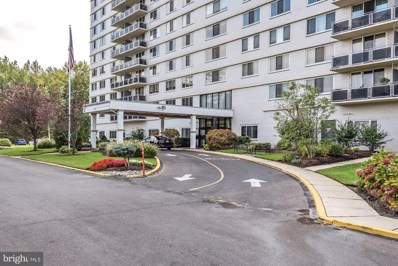 1840-904 4  Frontage Road UNIT 904, Cherry Hill, NJ 08034 - #: NJCD376524