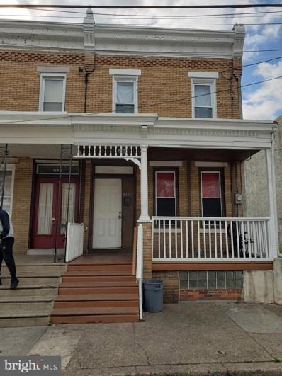 855 Haddon Avenue, Camden, NJ 08103 - #: NJCD376588