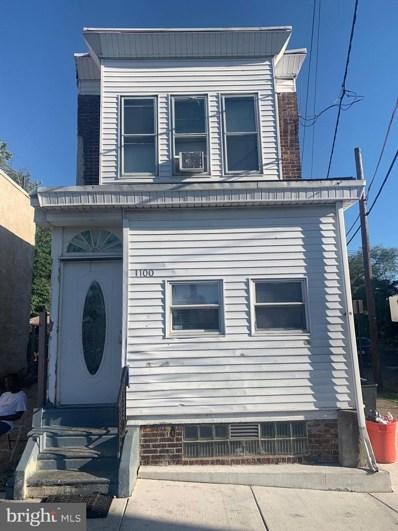 1100 Jackson Street, Camden, NJ 08104 - #: NJCD376596