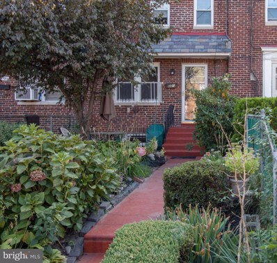 321 S 27TH Street, Camden, NJ 08105 - #: NJCD376648