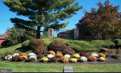 211 Keats, Sicklerville, NJ 08081 - #: NJCD376896