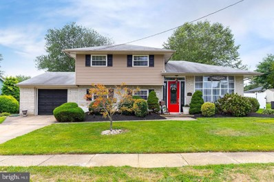 15 Randy Road, Glendora, NJ 08029 - #: NJCD376904