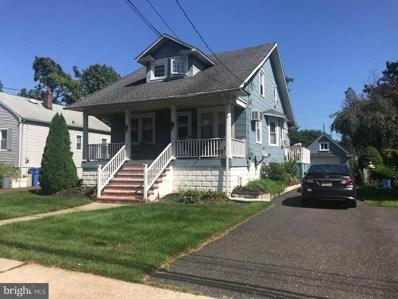 647 Kenilworth Avenue, Cherry Hill, NJ 08002 - #: NJCD376982