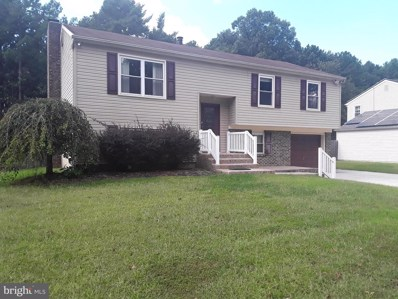 19 Sawood Drive, Sicklerville, NJ 08081 - #: NJCD376988