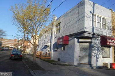 1450 S 9TH Street, Camden, NJ 08104 - #: NJCD377082